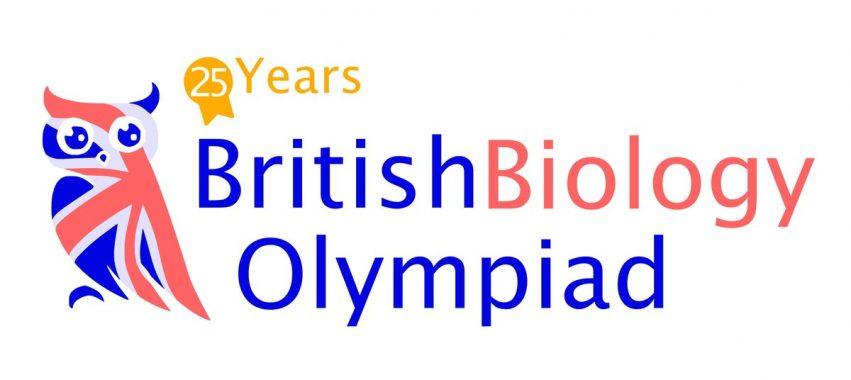 UK Biology Olympaid